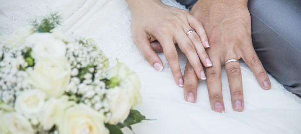 history of wedding rings - History Of Wedding Rings
