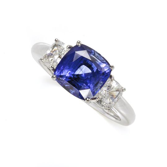 Engagement Ring Archives Schwanke Kasten Wedding Rings